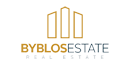 BYBLOS ESTATE-Your real estate partner