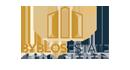 BYBLOS ESTATE-Your real estate partner