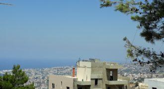 Land for Sale Blat ( Mastita ) Jbeil Area 889Sqm