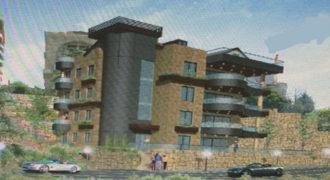 Apartment for Sale Fidar ( Halat ) Jbeil 260Sqm