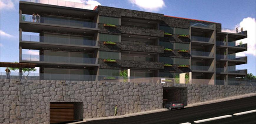 Used Apartment for Sale Fidar ( Halat ) Jbeil Area 200Sqm