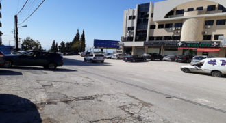 Land for Sale Jbeil Byblos City Area 1390Sqm