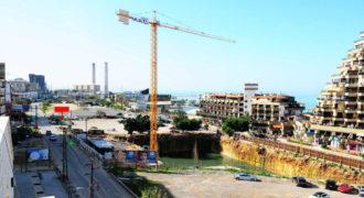 Land for Sale Zouk Mkayel Kesserwan Area 4286Sqm