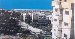 Used Apartment Furnished for Rent Fidar ( Halat ) Jbeil Area 165Sqm