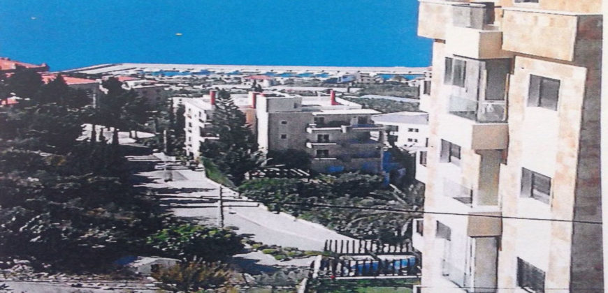 new product e91aa d0ad8 Used Apartment Furnished for Rent Fidar ( Halat ) Jbeil Area ...