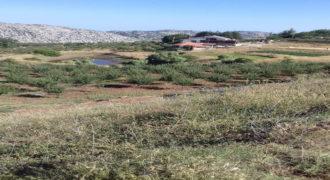 Land for Sale Aaqoura ( Laqlouq ) Jbeil Area 56160Sqm