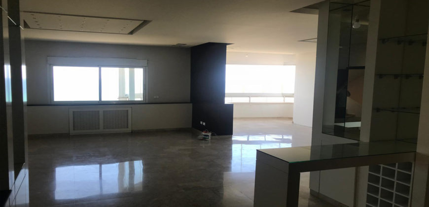 Used Apartment for Rent Jbeil Byblos City Area 200Sqm