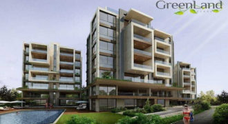 Apartment for Sale Sarba Kesserwan First Floor Area 140Sqm