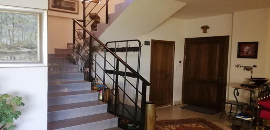 Used Apartment Duplexe for Sale Edde Jbeil Area 230Sqm