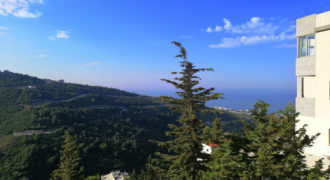 Building for Sale Blat ( Mastita ) Jbeil Building Area 504 Sqm and Land Area745Sqm